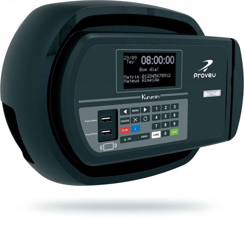 698dec946d4 Manutenção de relógio de ponto em guarulhos - Tecno Tempo