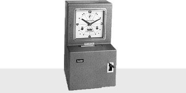 5022d495141 Manutenção de relógio de ponto em guarulhos - Tecno Tempo