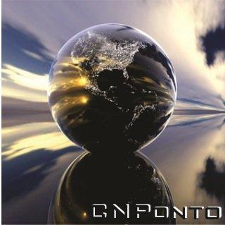software-controle-ponto-01